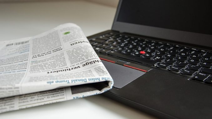 Useful Things to do With an Old Laptop