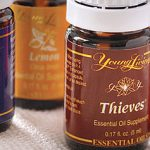 12 First Aid Uses For Essential Oils