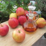 The Wonders of Apple Cider Vinegar