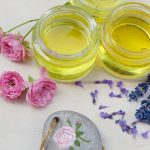 3 Simple Ingredients For Making Your Own Facial Toner