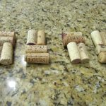 wine-cork-coasters-02