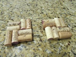 wine-cork-coasters-03