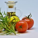 Make Your Own Infused Oils