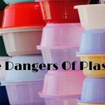 The Dangers Of Plastic