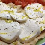 Make Mozzarella Cheese At Home