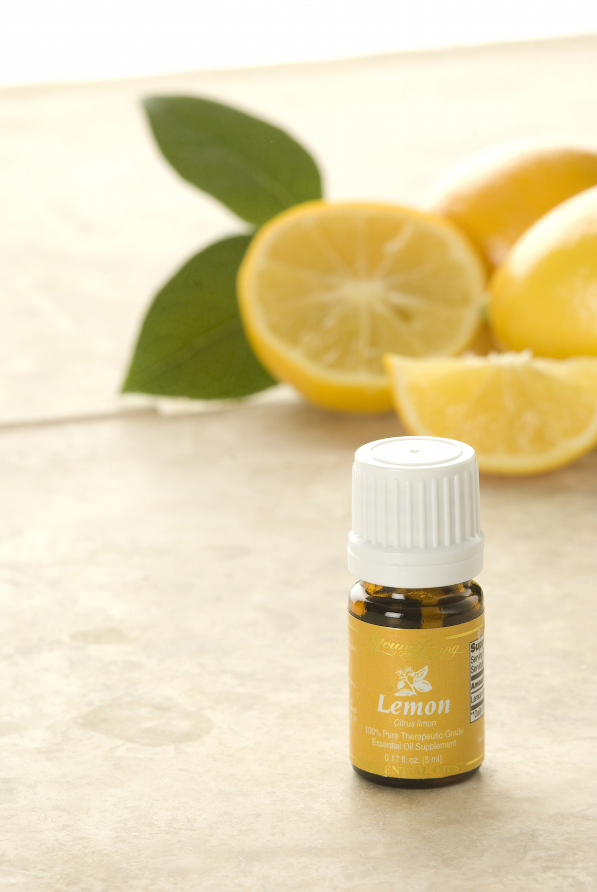 Diy Natural Laundry Spot Remover