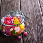 Effects of Food Dyes on Children
