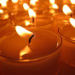 Toxins In Candles – Replace Them With Natural Alternatives