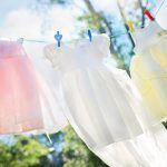Natural Laundry Tips and Tricks