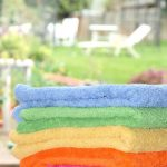 Freshen Your Laundry Naturally – Recipes & Tips