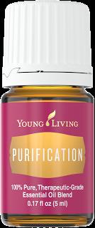 Purification New