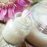 The Uses For Epsom Salt