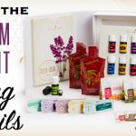 Ways To Use The Young Living Starter Kit