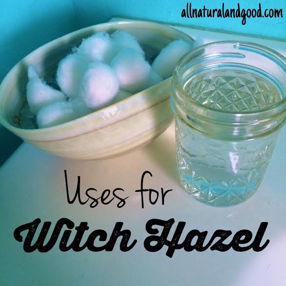 Claraderm Skin Nourishing Mist > Essential Oil ...