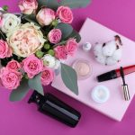 Are Your Beauty Products Toxic?