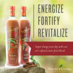 Ningxia Red Graphic
