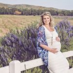 Essential Oils For Pregnancy, Labor and Postpartum