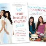 "Trim Healthy Mama – ""Eat Up and Slim Down"""