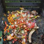 The Benefits of Composting