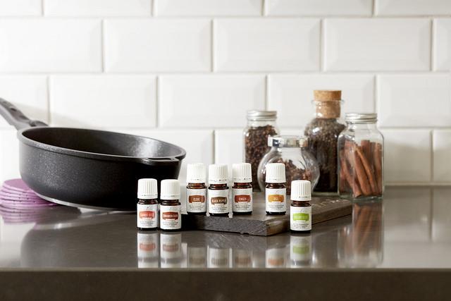 vitality-essential-oils