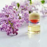 Using Essential Oils As Perfume