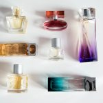 Why You Should Replace Your Perfumes With Essential Oils