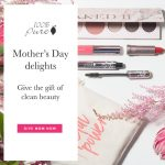 100% Pure Mother's Day Bundles!