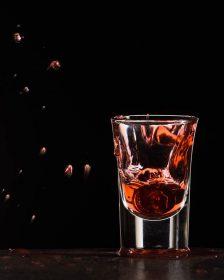 fireball whiskey recipe