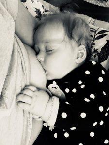 Breastfeeding Shaming