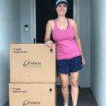 Mom Donates 20K Ounces of Breast Milk