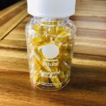 Ritual Essential Prenatal Vegan-Friendly Vitamins