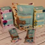 Healthy Lactation Support With Bundle Organics