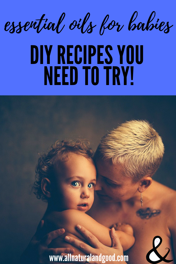 Homemade baby care products will save you money and you won't have to wonder what the heck those ingredients are on those labels.