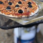How to Make Homemade Neapolitan Style Pizza