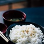 Easy Instant Pot Rice Recipe
