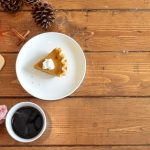 Fireball Whiskey Pumpkin Pie Recipe