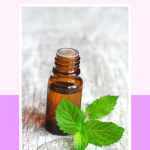 Health Benefits of Peppermint Oil