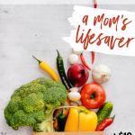 Walmart Grocery – A Mom's Lifesaver