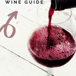 Trader Joe's Wine Guide