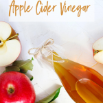 The Wonders of Apple Cider Vinegar